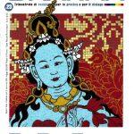 TRIMESTRALE DI BUDDHISMO PER LA PRATICA E PER IL DIALOGO