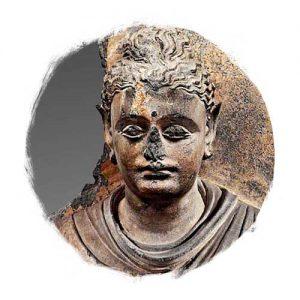 Centro Maitreya a Roma