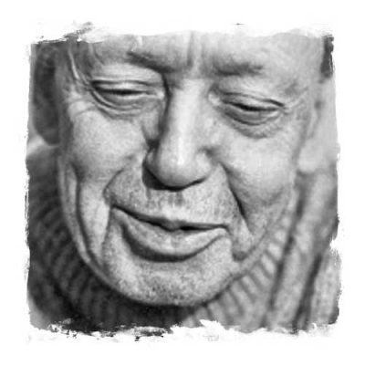 Vincenzo Piga fondatore della fondazione Maitreya e dell'Unione Buddhista Italiana