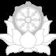 logo-Maitreya-grey-300px